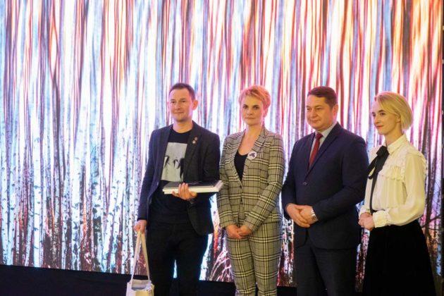PARK ETNOGRAFICZNY W SANOKU Laureat konkursu na najlepszy produkt turystyczny 8 630x420 - PARK ETNOGRAFICZNY W SANOKU - Laureat konkursu na najlepszy produkt turystyczny!