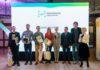 PARK ETNOGRAFICZNY W SANOKU - Laureat konkursu na najlepszy produkt turystyczny!
