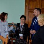 Trwa wymiana międzynarodowa nauczycieli i uczniów w ramach programu Erasmus w SP nr 6 4 150x150 - Trwa wymiana międzynarodowa nauczycieli i uczniów w ramach programu Erasmus + w SP nr 6