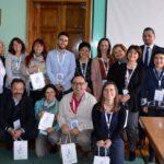 Trwa wymiana międzynarodowa nauczycieli i uczniów w ramach programu Erasmus w SP nr 6 9 150x150 - Trwa wymiana międzynarodowa nauczycieli i uczniów w ramach programu Erasmus + w SP nr 6