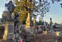 cmentarz5 218x150 - Tygodnik Sanocki