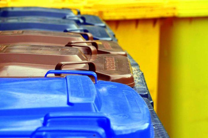 Nowy system naliczania opłat za śmieci?