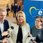 Parlament Europejski o kryminalizacji edukacji seksualnej w Polsce