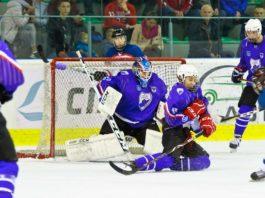 Turniej Karpackiej Ligi Hokeja U-14 - harmonogram