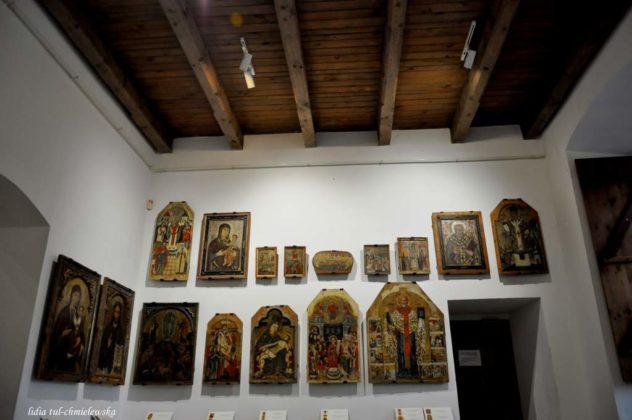 ikona karpacka 11 632x420 - Ekspozycja Ikony Karpackiej
