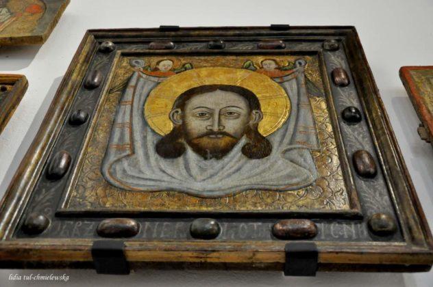 ikona karpacka 12 632x420 - Ekspozycja Ikony Karpackiej