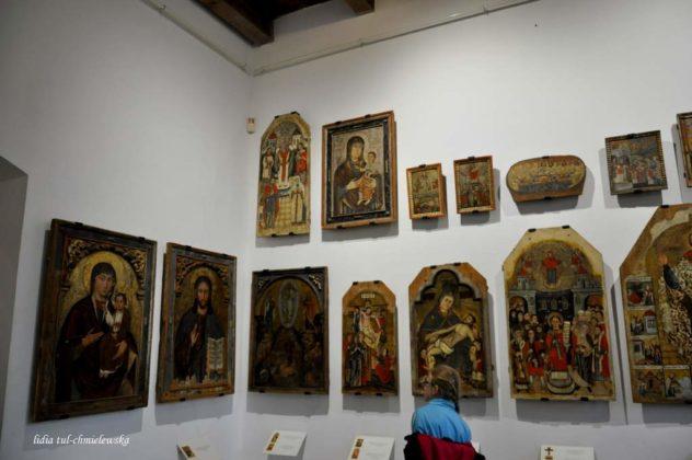 ikona karpacka 13 632x420 - Ekspozycja Ikony Karpackiej