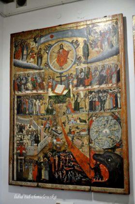 ikona karpacka 14 279x420 - Ekspozycja Ikony Karpackiej