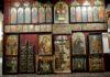 ikona karpacka 18 100x70 - Tygodnik Sanocki