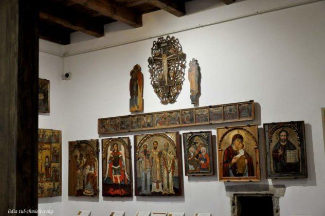 ikona karpacka 6 632x420 - Ekspozycja Ikony Karpackiej