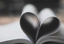 Ponad 30 kartonów wypełnionych po brzegi książkami dla pacjentów szpitali