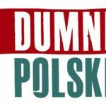 """Harcerze w woj. podkarpackim przystąpili do kampanii """"Dumni z Polski"""""""