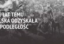 101 lat temu Rada Regencyjna przekazała Józefowi Piłsudskiemu władzę wojskową
