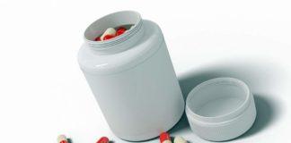 Znany lek na schorzenia przewodu pokarmowego wycofany ze sprzedaży z aptek
