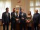 Porozumienie Sanok-Brzozów