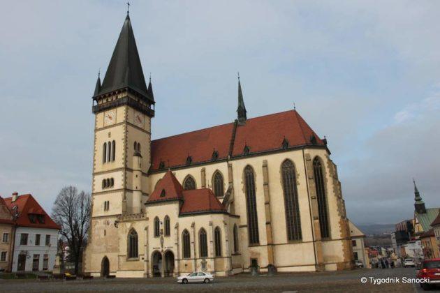 słowacja 1 630x420 - Odkrywamy Słowację
