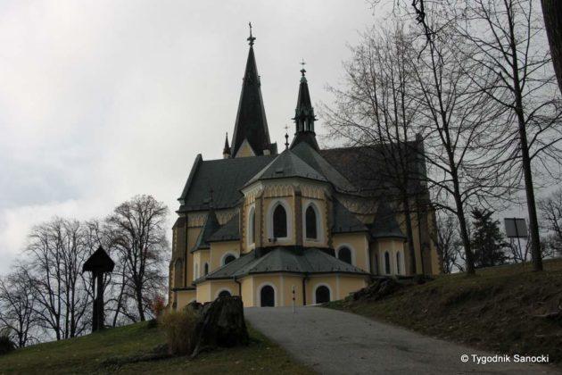 słowacja 16 630x420 - Odkrywamy Słowację