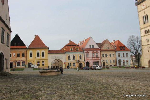 słowacja 2 630x420 - Odkrywamy Słowację