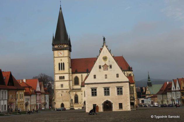 słowacja 4 630x420 - Odkrywamy Słowację