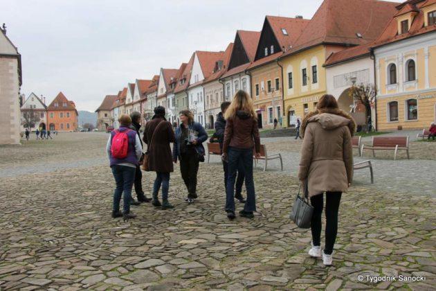 słowacja 7 630x420 - Odkrywamy Słowację