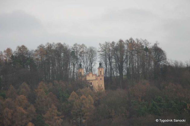 słowacja 8 630x420 - Odkrywamy Słowację