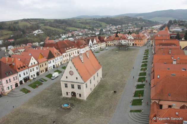 słowacja 9 1 630x420 - Odkrywamy Słowację