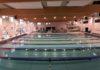 Zapraszamy jutro od godz. 10.00 na basen!