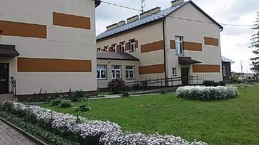 szkoła trepcza - Trepczańskie Zaduszki szkolne. Czas modlitwy iwspomnień