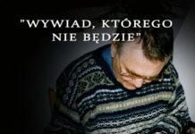 Symboliczne zakończenie Roku Beksińskiego - bezpłatne wejściówki wBiurze Burmistrza Miasta