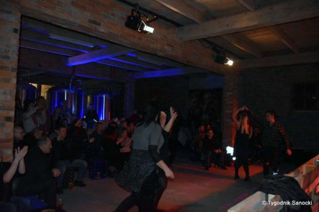 Dukla Węgrzy 28 630x420 - Festiwal Wielu Kultur w Dukli. Węgry, Ukraina i Polska - zespoły pełne energii