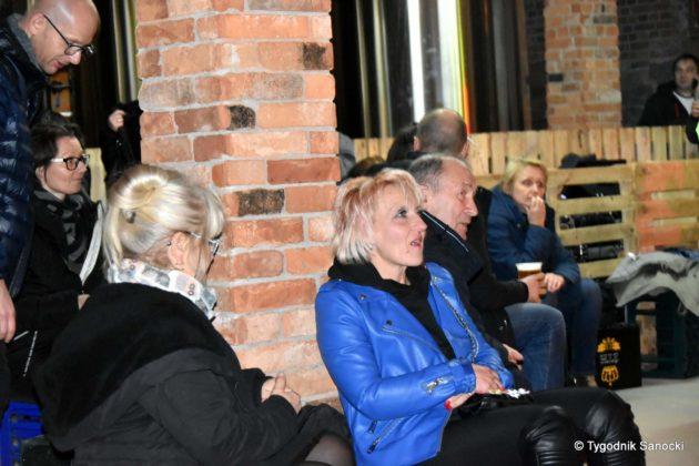 Festiwal Wielu Kultur w Dukli. Węgry Ukraina i Polska zespoły pełne energii 14 630x420 - Festiwal Wielu Kultur w Dukli. Węgry, Ukraina i Polska - zespoły pełne energii