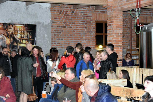 Festiwal Wielu Kultur w Dukli. Węgry Ukraina i Polska zespoły pełne energii 16 630x420 - Festiwal Wielu Kultur w Dukli. Węgry, Ukraina i Polska - zespoły pełne energii