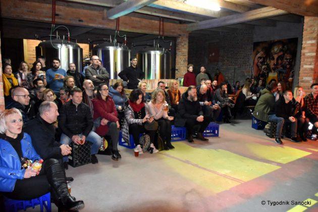 Festiwal Wielu Kultur w Dukli. Węgry Ukraina i Polska zespoły pełne energii 28 630x420 - Festiwal Wielu Kultur w Dukli. Węgry, Ukraina i Polska - zespoły pełne energii