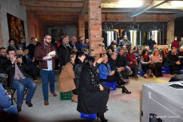 Festiwal Wielu Kultur w Dukli. Węgry Ukraina i Polska zespoły pełne energii 29 630x420 - Festiwal Wielu Kultur w Dukli. Węgry, Ukraina i Polska - zespoły pełne energii
