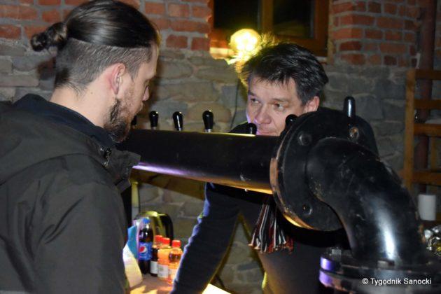 Festiwal Wielu Kultur w Dukli. Węgry Ukraina i Polska zespoły pełne energii 4 630x420 - Festiwal Wielu Kultur w Dukli. Węgry, Ukraina i Polska - zespoły pełne energii