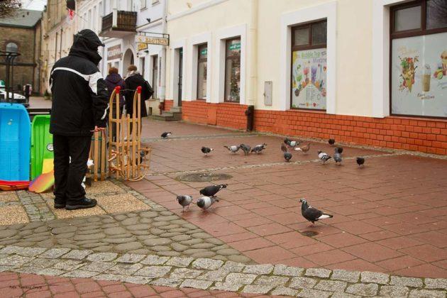 Jarmark Adwentowy Sanok Tomek Sowa 2 630x420 - Jarmark Adwentowy w obiektywie Tomka Sowy