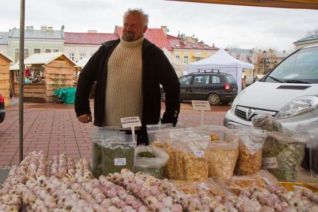 Jarmark Adwentowy Sanok Tomek Sowa 36 630x420 - Jarmark Adwentowy w obiektywie Tomka Sowy