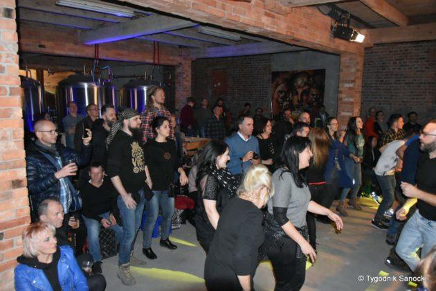Joryj Kłoc 44 630x420 - Festiwal Wielu Kultur w Dukli. Węgry, Ukraina i Polska - zespoły pełne energii