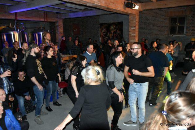 Joryj Kłoc 45 630x420 - Festiwal Wielu Kultur w Dukli. Węgry, Ukraina i Polska - zespoły pełne energii