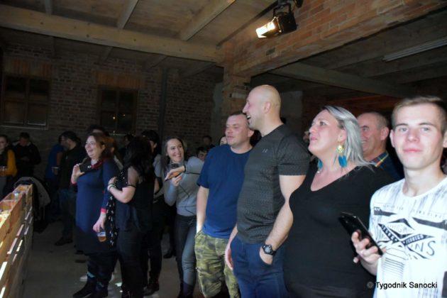 Joryj Kłoc 87 630x420 - Festiwal Wielu Kultur w Dukli. Węgry, Ukraina i Polska - zespoły pełne energii