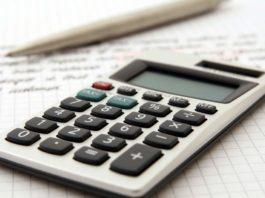 Kredyt konsolidacyjny dla zadłużonych - to dobre rozwiązanie