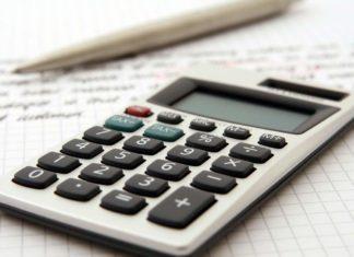 Kredyt konsolidacyjny 324x235 - Tygodnik Sanocki