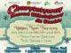 Program koncertu charytatywnego dla Dawida Radziejewskiego