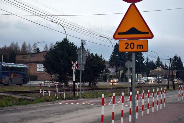 Podsumowanie inwestycji na ul. Piastowskiej
