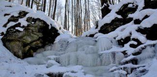 Zima w Bieszczadach 24 324x160 - Tygodnik Sanocki
