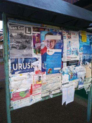 banery wyborcze 3 315x420 - Banery nadal straszą