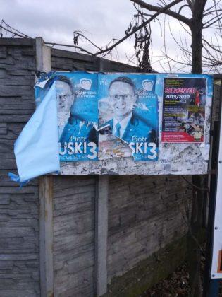 banery wyborcze 9 315x420 - Banery nadal straszą