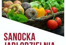 sanocka jadłodzielnia 4 001 218x150 - Tygodnik Sanocki