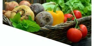 sanocka jadłodzielnia 4 001 324x160 - Tygodnik Sanocki