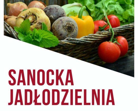 sanocka jadłodzielnia 4 001 522x420 - Jadłodzielnia od dzis w Sanoku!